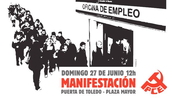 """El 27 de junio Madrid acogera una manifestación """"por el empleo, por una alternativa social a la crisis"""" 100627_mani_empleo_madrid"""
