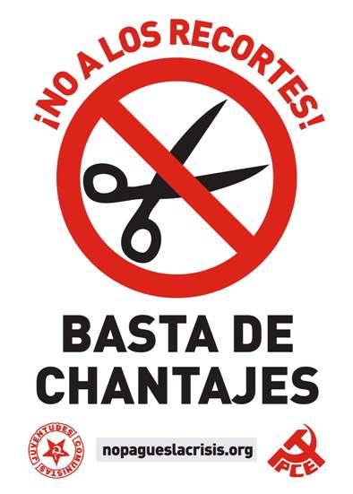 Moción propuesta al Pleno del Ayuntamiento de Mérida.